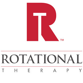 Rotational Therapy Logo